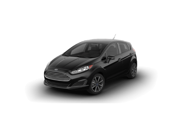 New 2019 Ford Fiesta SE Hatch Car For Sale /Lease Denham Springs, Louisiana